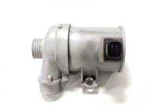 ELECTRIC-నీటి-PUMP-11518635089